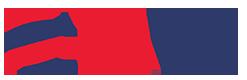 tabc_logo